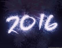 happy-new-year-2016-631314